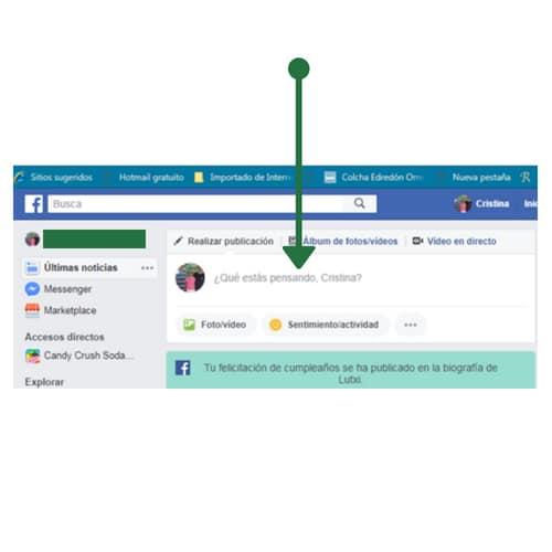 Facebook-Step-2