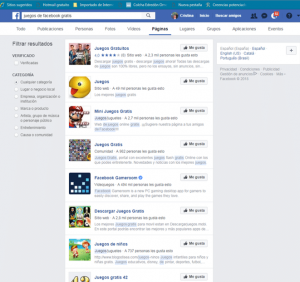 Facebook-Step-4