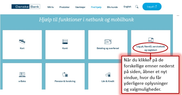 danske-bank-funkioner