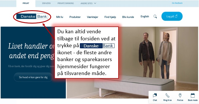 danske-bank