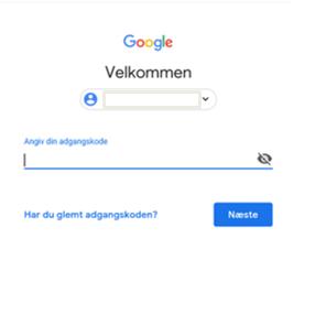 TechSenior - e-mail
